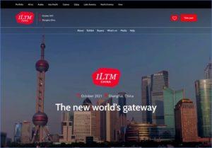 ILTM China