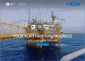 SPE Offshore