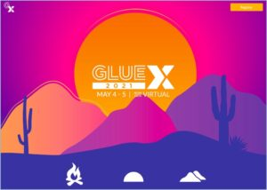 GlueX